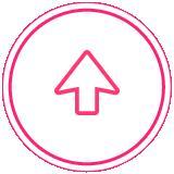 status & standing icon