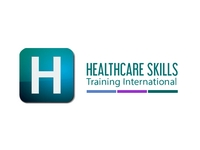 HCS – Health Care Skills International