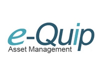 e-Quip