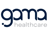 Gamma Healthcare